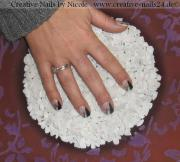 Creative Nails by