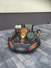 CRG Kart
