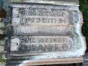 Dachziegeln Finkenberger Pfanne
