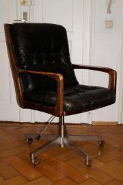 daenische sessel haushalt m bel gebraucht und neu kaufen. Black Bedroom Furniture Sets. Home Design Ideas