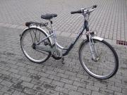 Damen-Fahrrad, 26
