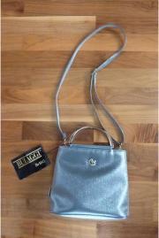 Damen Handtasche von