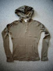 Damenbekleidung Baumwoll - Pulli
