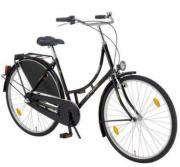 nostalgie fahrrad sport fitness sportartikel. Black Bedroom Furniture Sets. Home Design Ideas