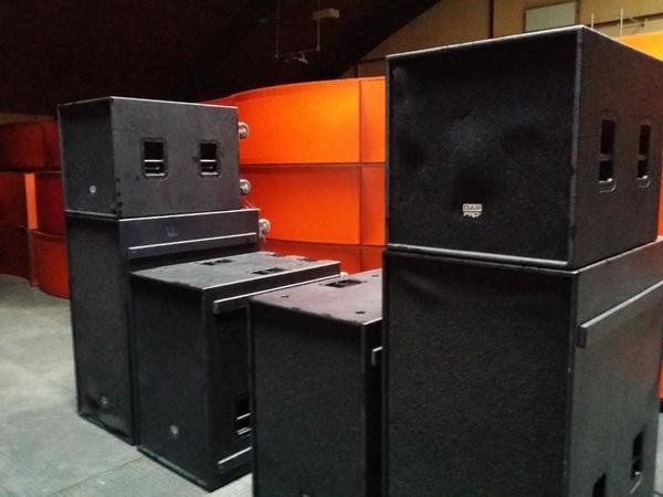 dap audio pro csa concert series aktive pa watt musik power in neukirchen vluyn pa. Black Bedroom Furniture Sets. Home Design Ideas