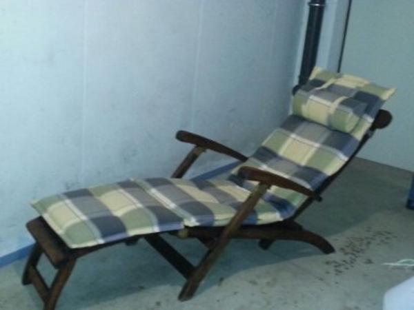 gartenm bel pflanzen garten heilbronn neckar gebraucht kaufen. Black Bedroom Furniture Sets. Home Design Ideas