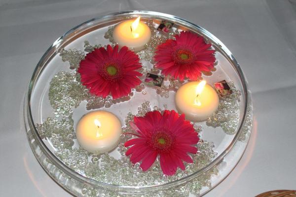 deko glasschalen blomster von ikea in bietigheim bissingen dekoartikel kaufen und verkaufen. Black Bedroom Furniture Sets. Home Design Ideas