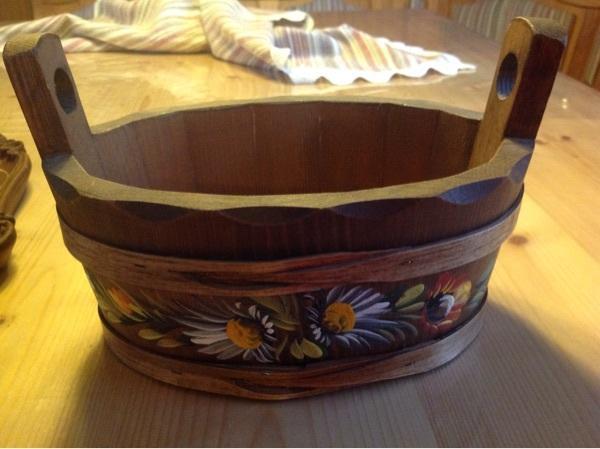 deko schale neu und gebraucht kaufen bei. Black Bedroom Furniture Sets. Home Design Ideas