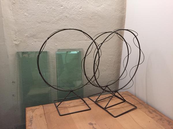 messestand gebraucht kaufen nur 2 st bis 70 g nstiger. Black Bedroom Furniture Sets. Home Design Ideas