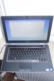 Dell E6420 i5