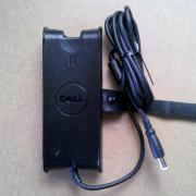 DELL Netzteil for