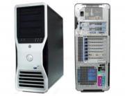Dell Precision 690,