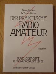 Der praktische Radio-