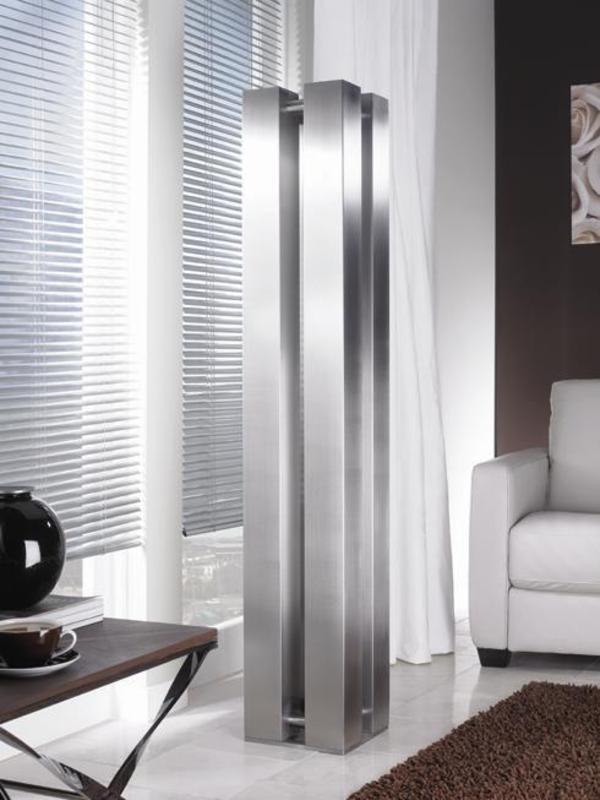 design heizk rper edelstahlheizk rper in sondershausen elektro heizungen. Black Bedroom Furniture Sets. Home Design Ideas