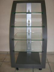 Design Hifi Turm