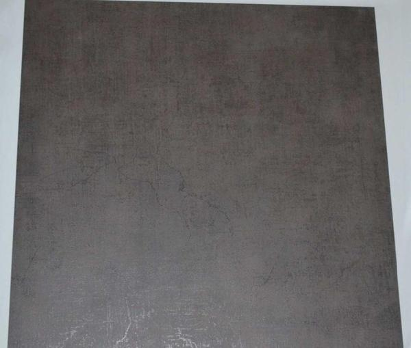 designer bodenfliesen 59 5 x 59 5cm made in spain. Black Bedroom Furniture Sets. Home Design Ideas