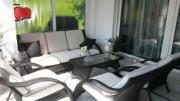 Designer Möbel für