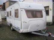 Dethleffs Camper 430
