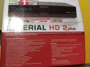 Digital-Box Imperial