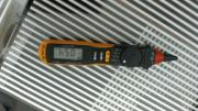Digitaler Stift-Multimeter!