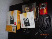 Digitalfotokamera Kodak