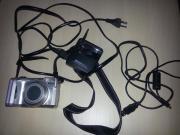 Digitalkamera Nikon Coolpix