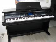 Digitalpiano Piano Keyboard