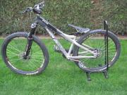Dirt Bike Specialized