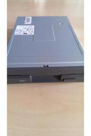 Diskettenlaufwerk Sony MPF920-