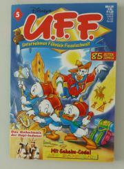 Disney-Comics UFF