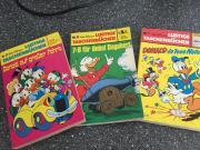 Disney Comics zu