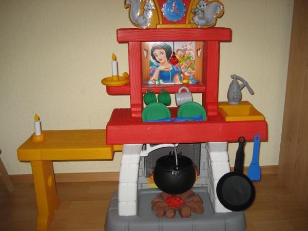 sonstiges spielzeug regensburg gebraucht kaufen. Black Bedroom Furniture Sets. Home Design Ideas