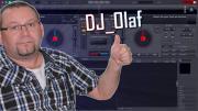 DJ für Hochzeiten,
