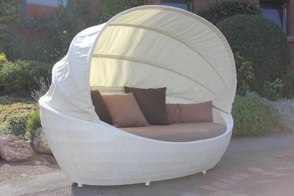 Gartenmobel Muschel ~ Raum- und Möbeldesign-Inspiration
