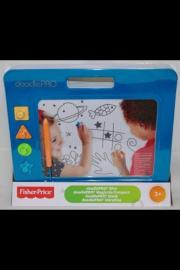 Doodle Fisher-Price