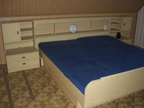lattenrost verstellbaren neu und gebraucht kaufen bei. Black Bedroom Furniture Sets. Home Design Ideas