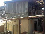 Doppelhaus zu verkaufen -