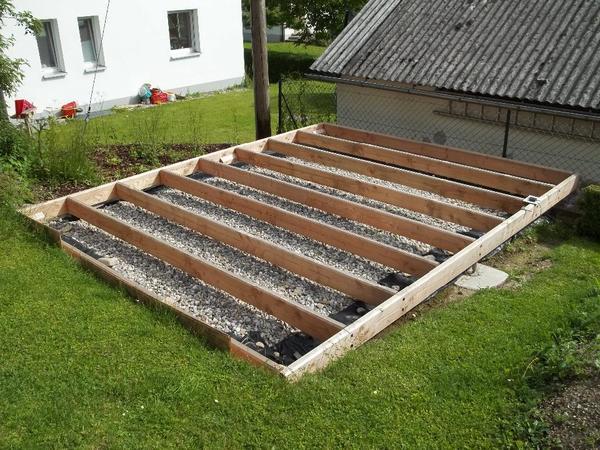 terrasse kleinanzeigen werkstatt heimwerkerbedarf. Black Bedroom Furniture Sets. Home Design Ideas