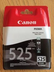Druckerpatrone Canon Pixma