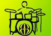 Drummer gesucht alter