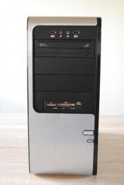 Dual Core PC