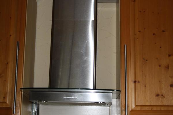 Dunstabzugshaube 60 neu und gebraucht kaufen bei dhd24com for Dunstabzugshaube glas