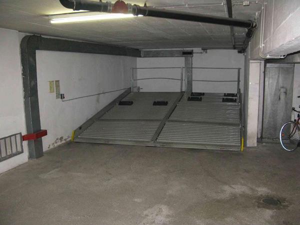duplex garage m nchen schwabing kaiserstra e 80801 garagen stellpl tze kaufen und verkaufen. Black Bedroom Furniture Sets. Home Design Ideas