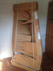 duscholux badewanne haushalt m bel gebraucht und neu kaufen. Black Bedroom Furniture Sets. Home Design Ideas