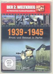 DVD - Der 2.