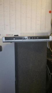 DVD RecorderXiron RW