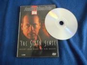 DVD Sixt Sense