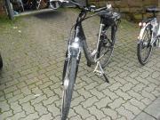 E.Bike der