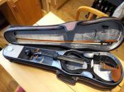 E Violine Harley