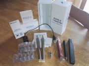E-Zigarette InnoCigs